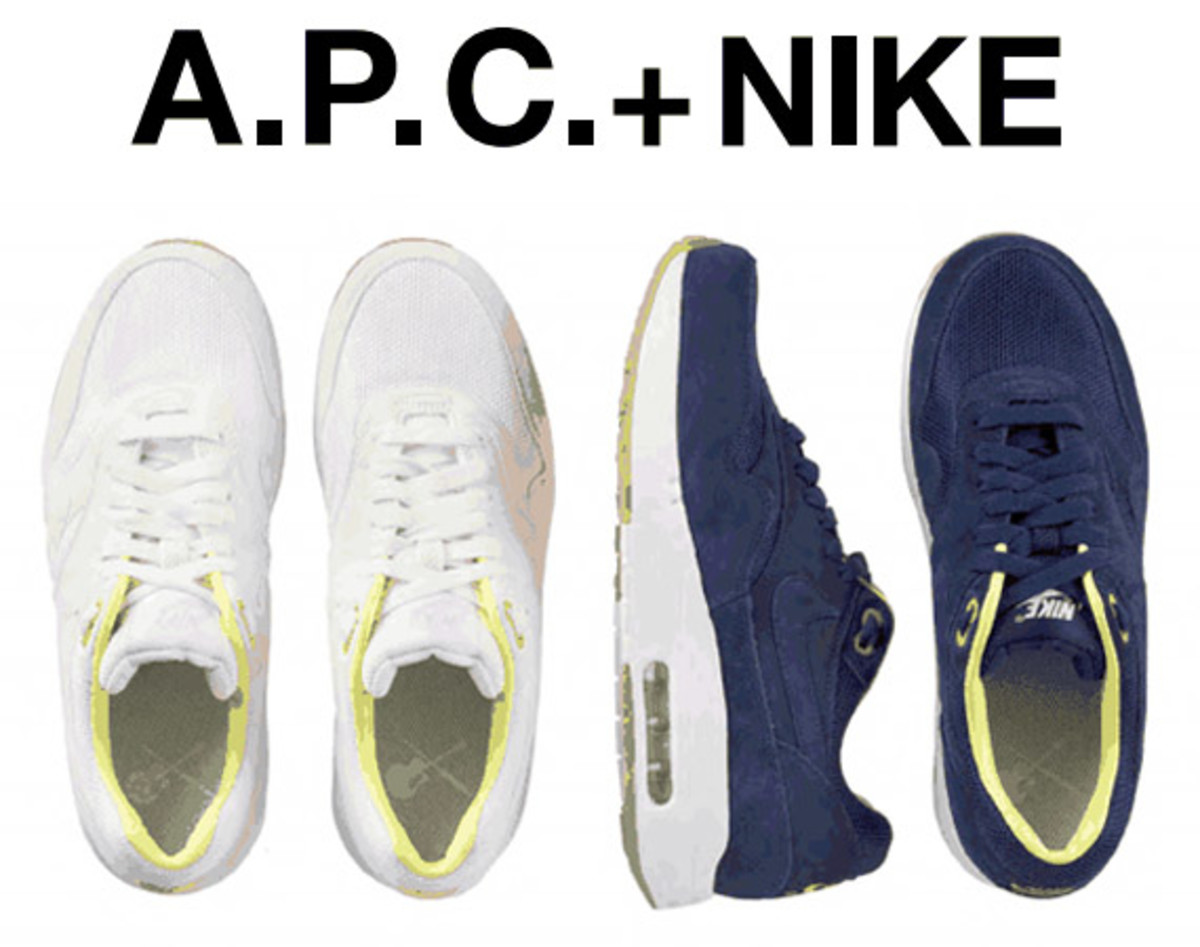 a-p-c-nike-air-max-1-fall-winter-2013-collection-01