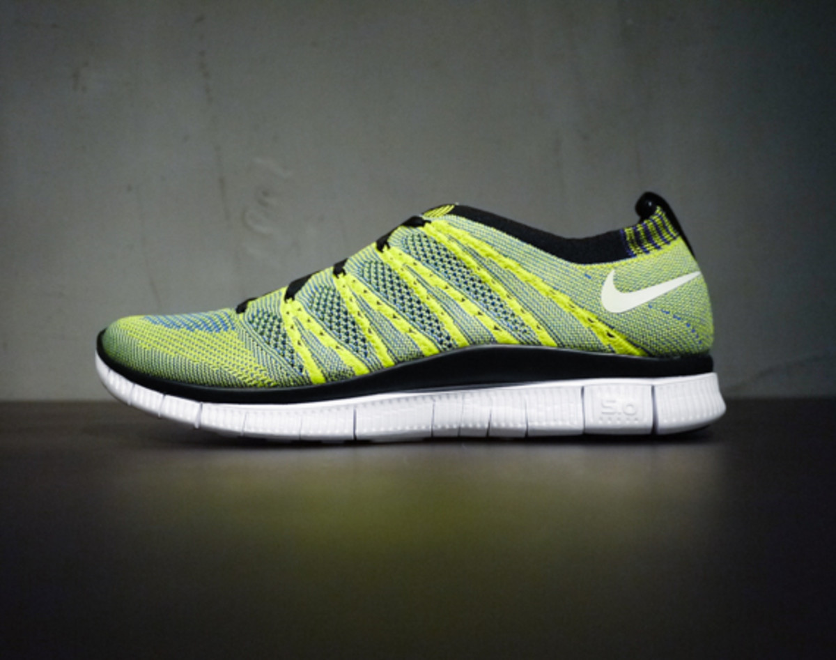 bee60cdfd9ec ... release date nike free 5.0 flyknit htm 601bc a7f18