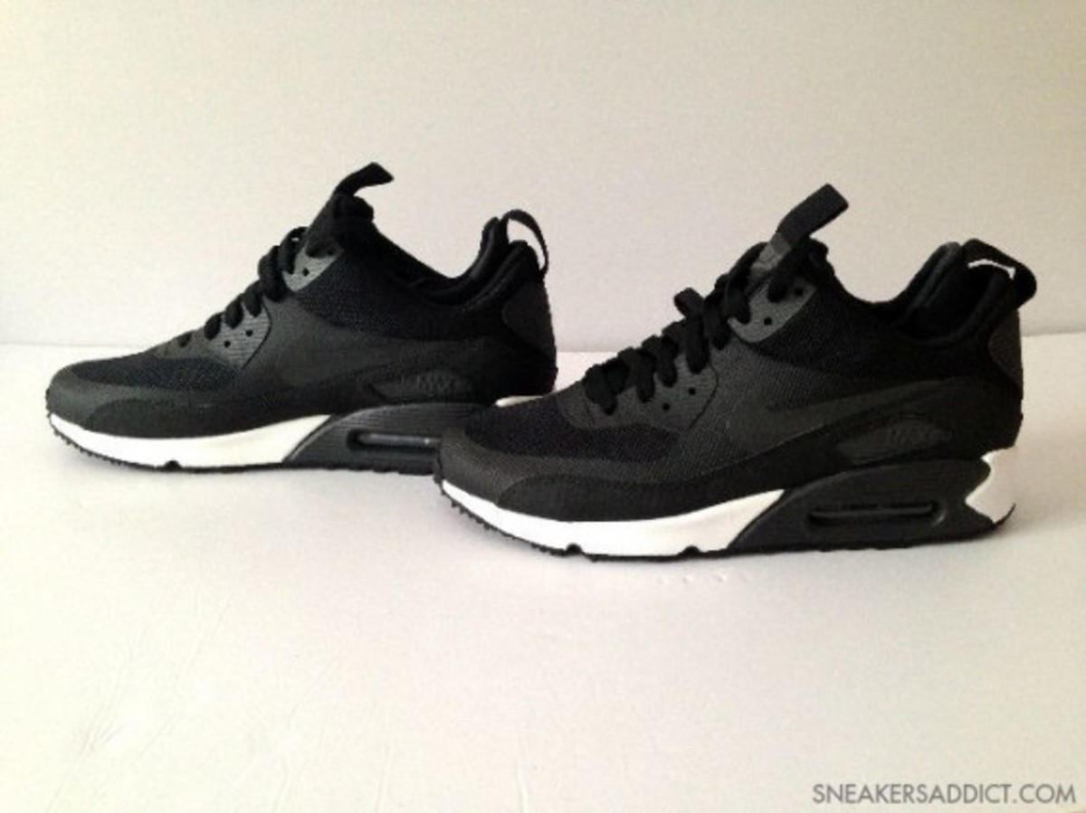 nike-air-max-90-mid-no-sew-upcoming-releases-18