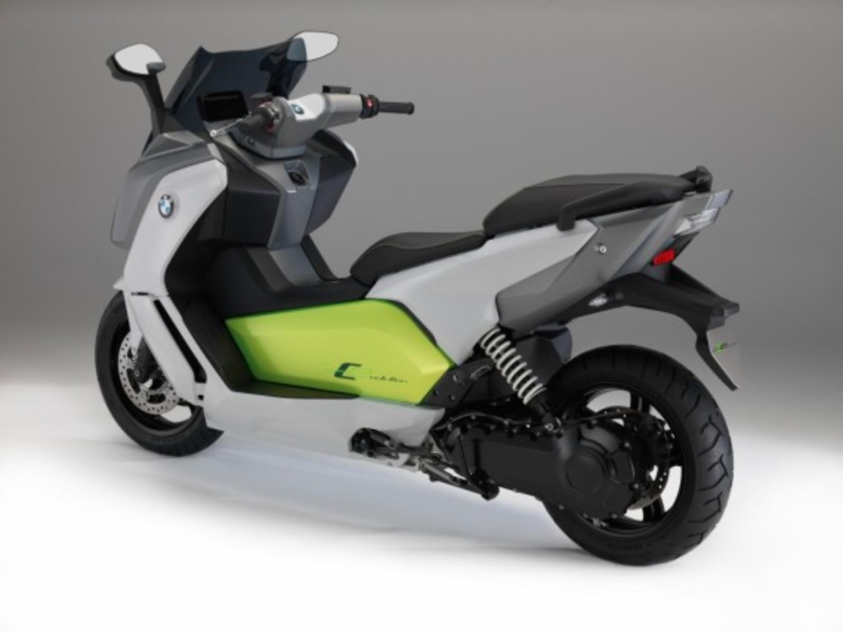 bmw-c-evolution-electric-scooter-04