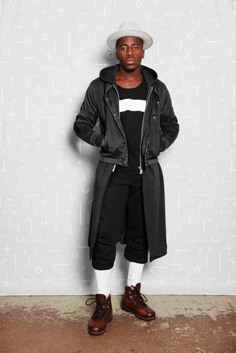 pigalle-fall-winter-2013-collection-lookbook-03