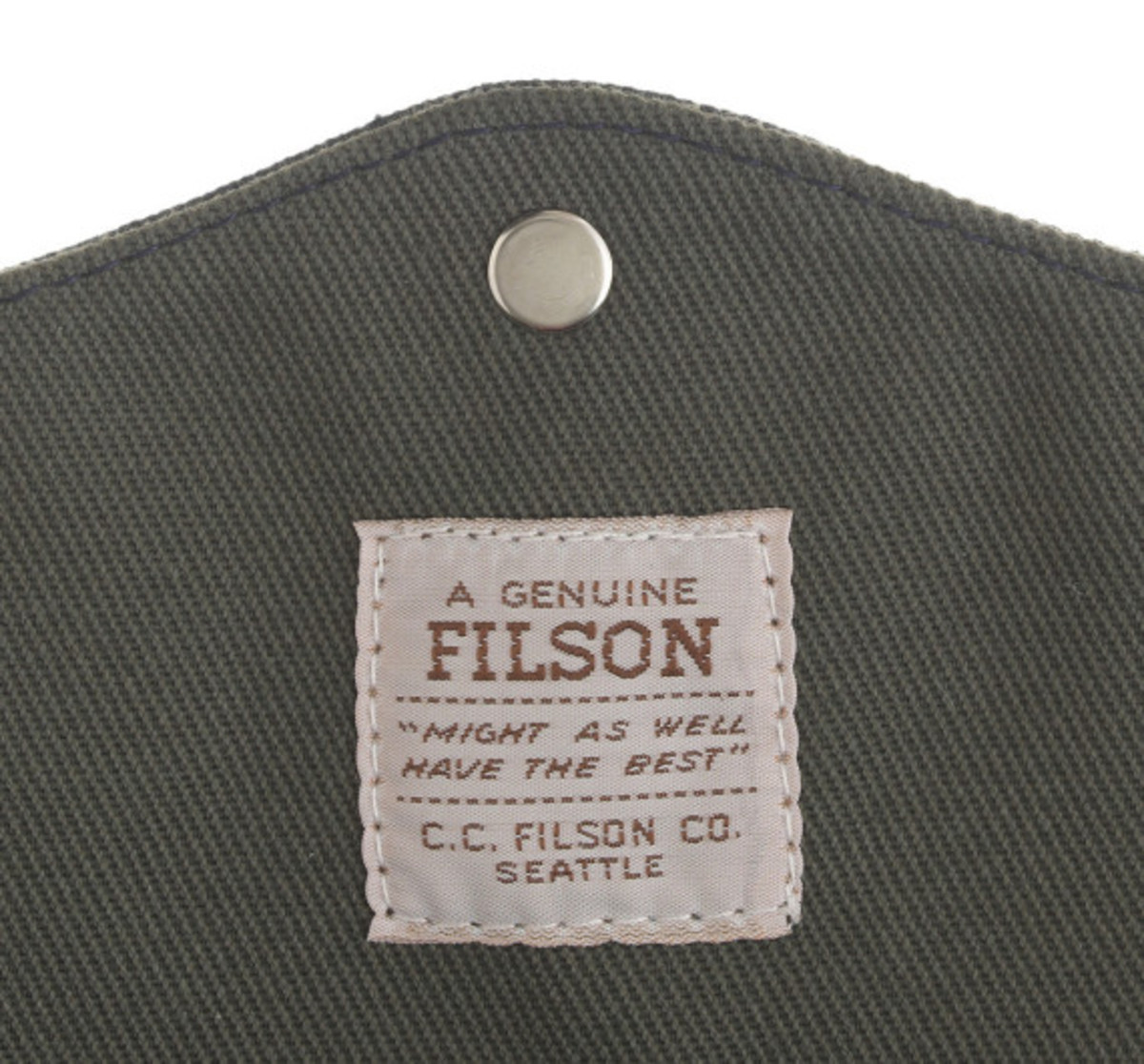 filson-jcrew-fall-2013-capsule-collection-09