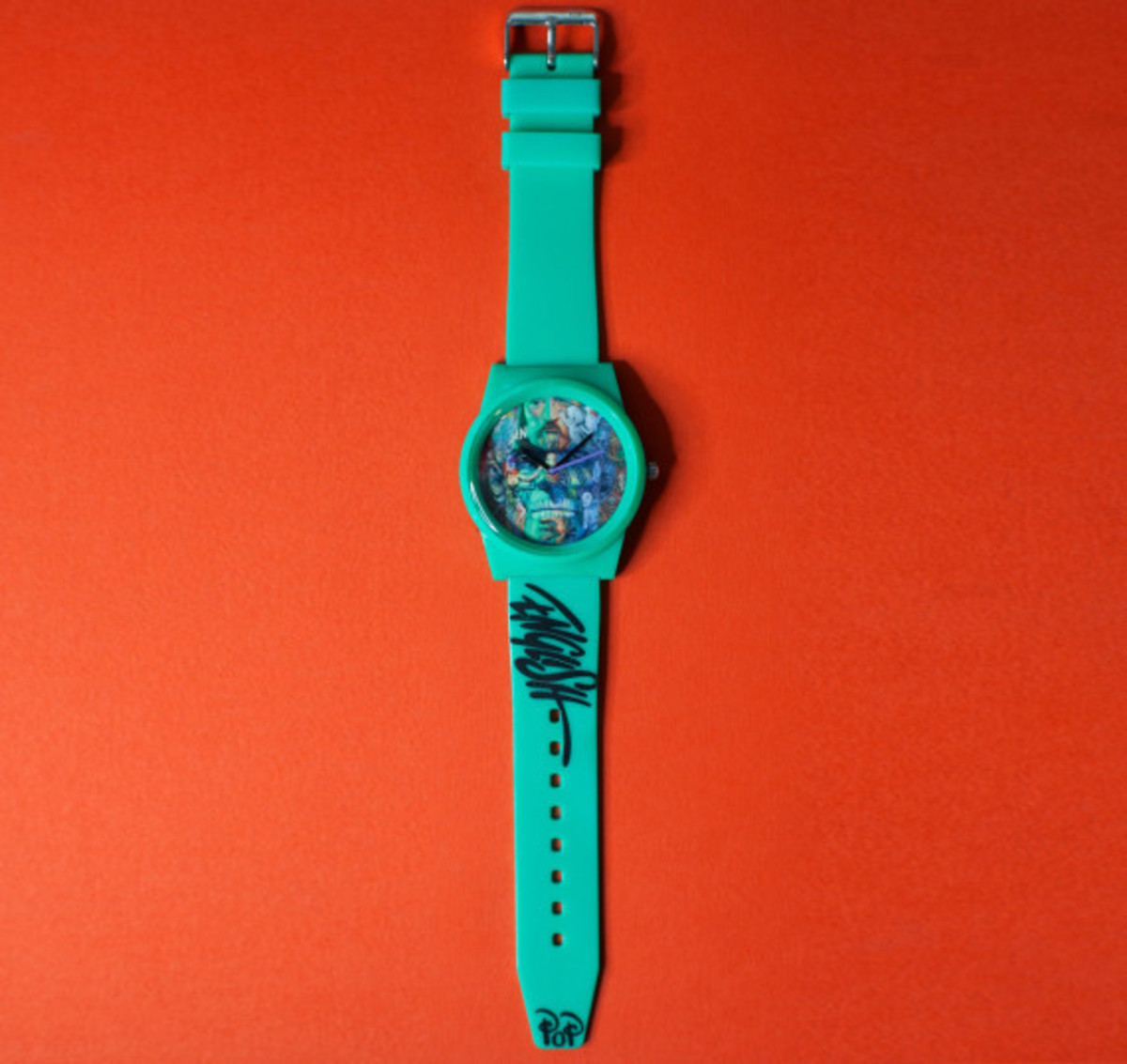flud-ron-english-fall-2013-watch-collection-04