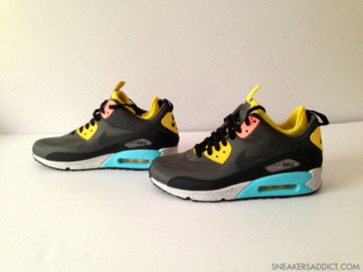 nike-air-max-90-mid-no-sew-upcoming-releases-08