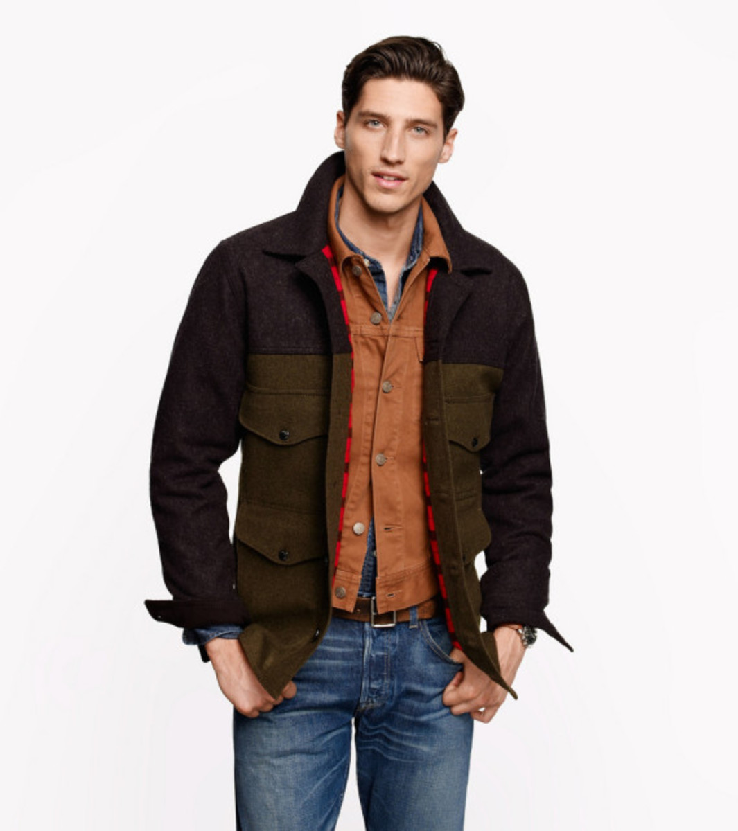 filson-jcrew-fall-2013-capsule-collection-10