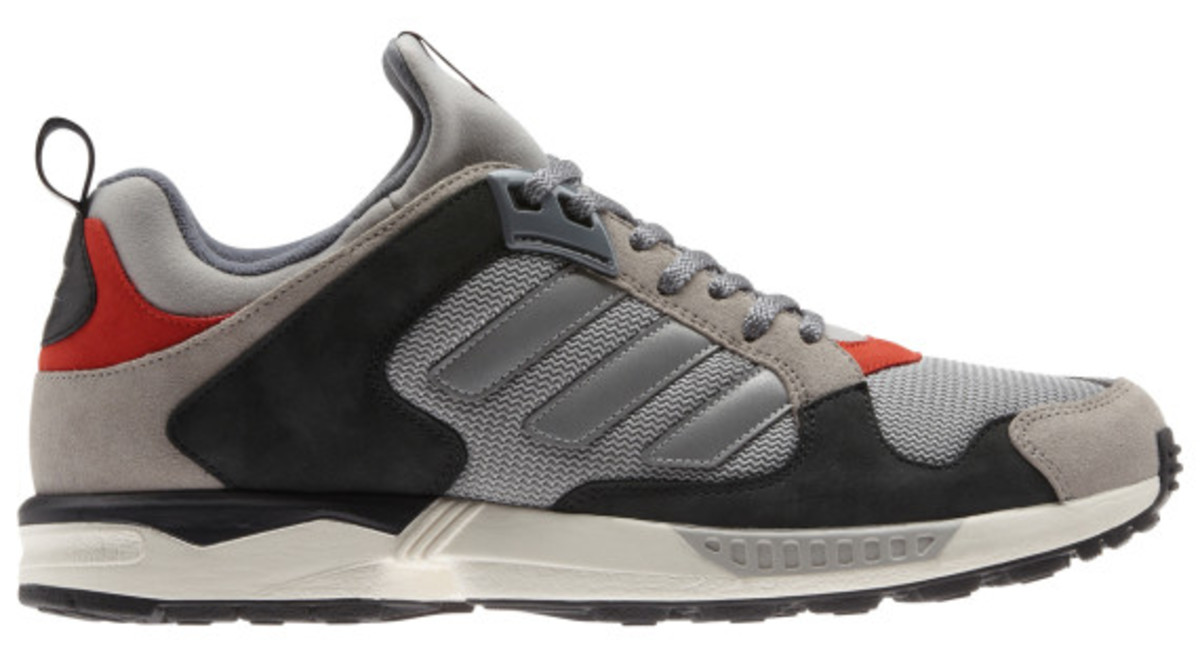 adidas-originals-fall-winter-2013-run-thru-time-pack-05