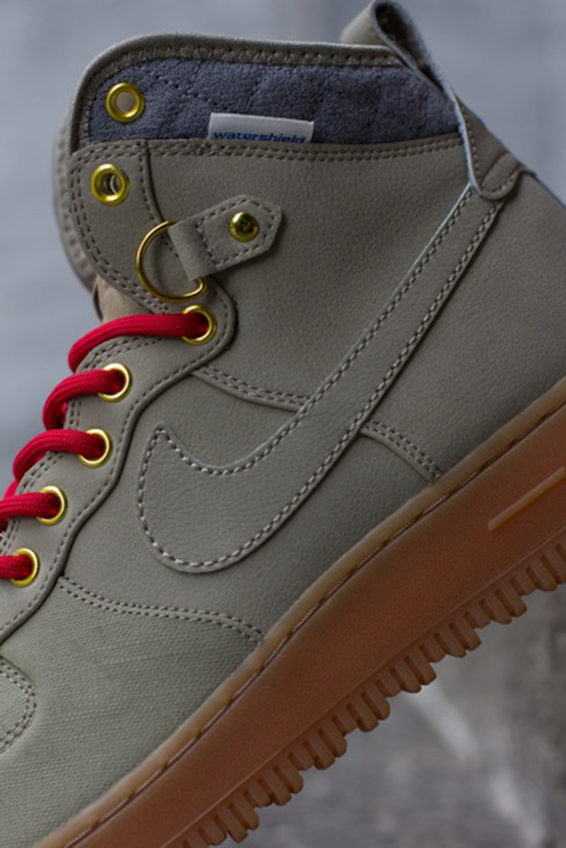 nike-air-force-1-duckboot-october-2013-releases-05