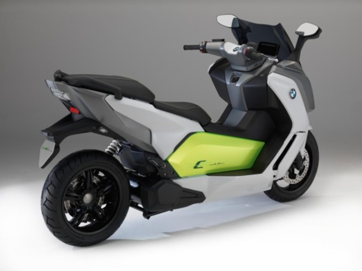 bmw-c-evolution-electric-scooter-06