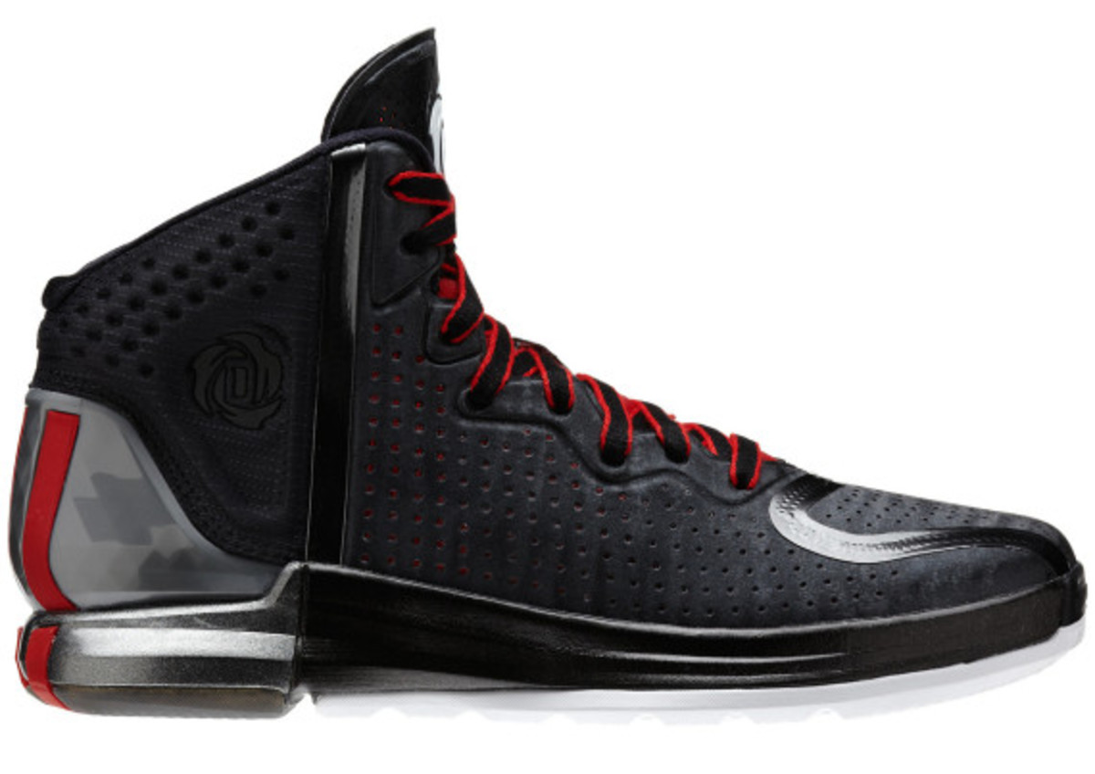 adidas-d-rose-4-and-apparel-collection-unveiled-18