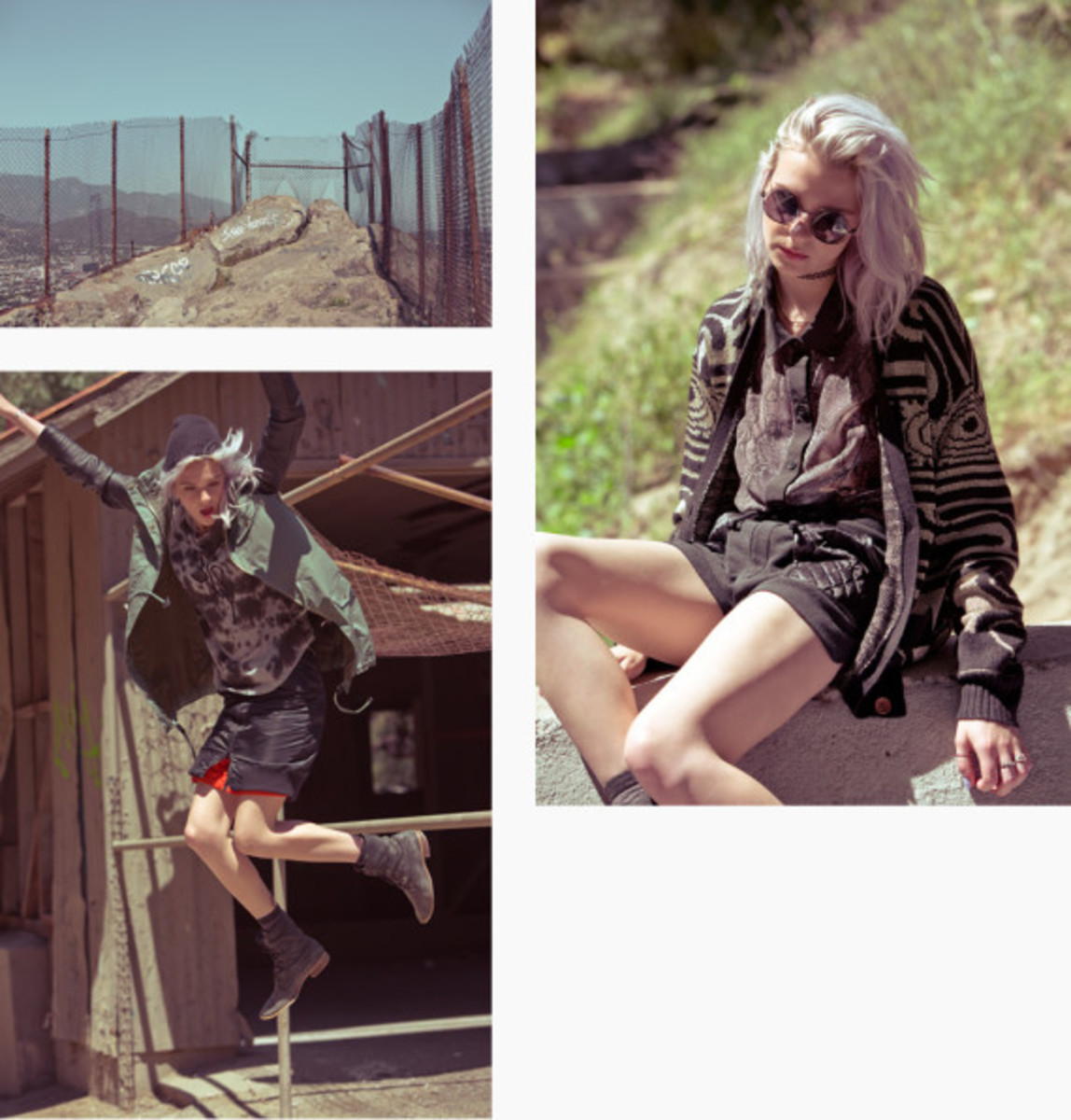 stussy-womens-fall-2013-collection-lookbook-06