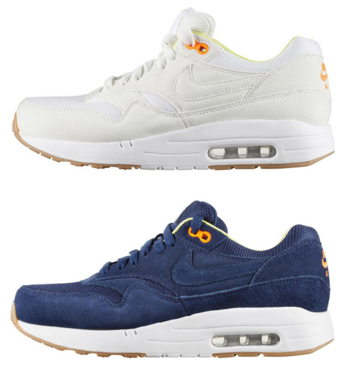 a-p-c-x-nike-air-maxim-1-available-now-00