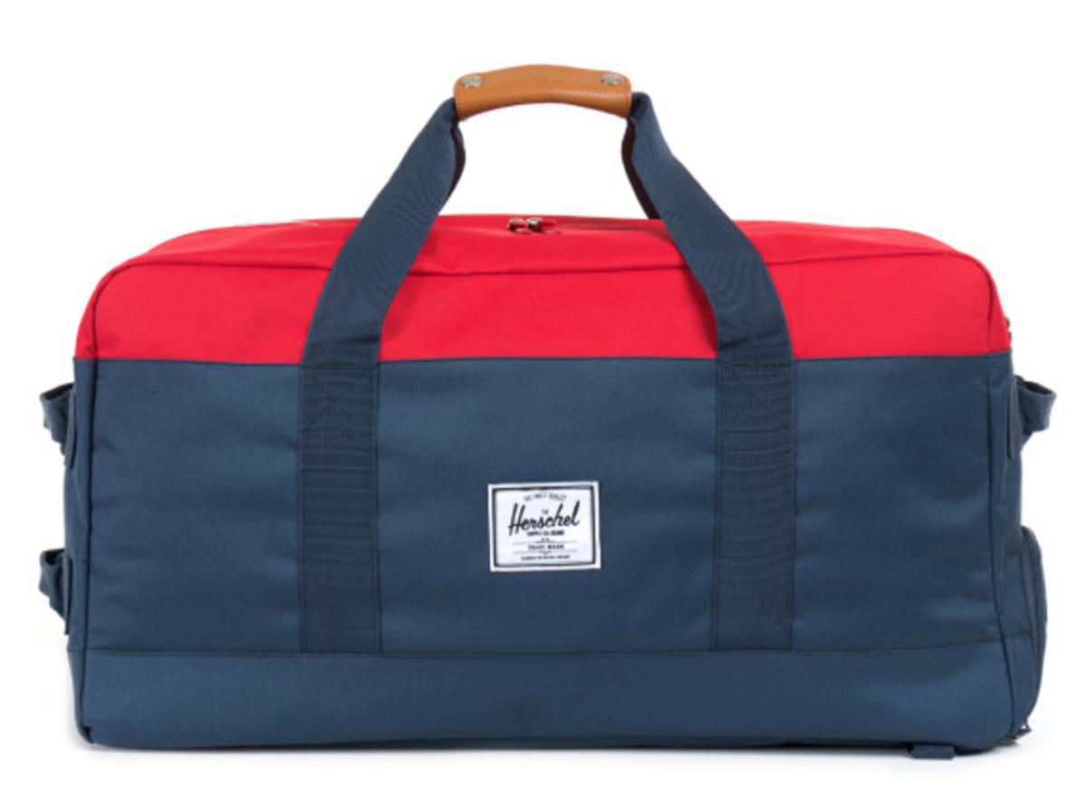 herschel-supply-co-fall-2013-travel-collection-10
