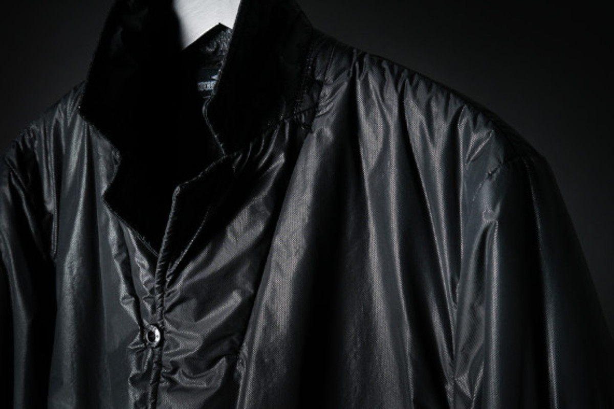 stone-island-shadow-project-outerwear-collection-fall-2013-08