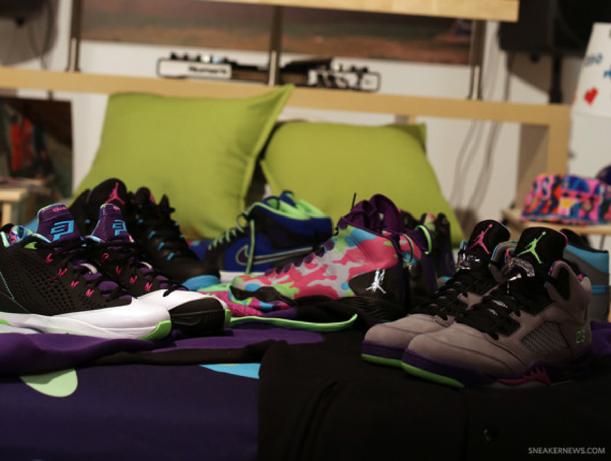 jordan-brand-holiday-2013-bel-air-collection-preview-04