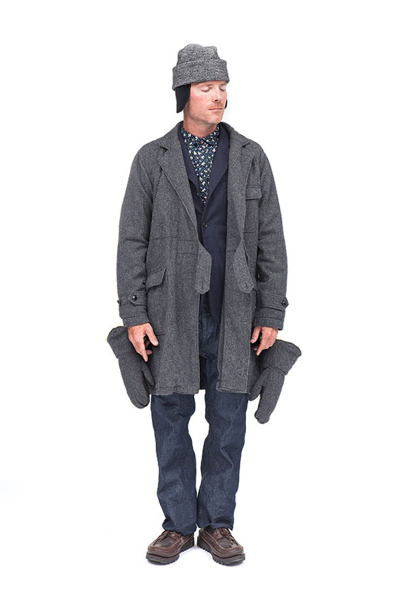 engineered-garments-fall-winter-2013-collection-29