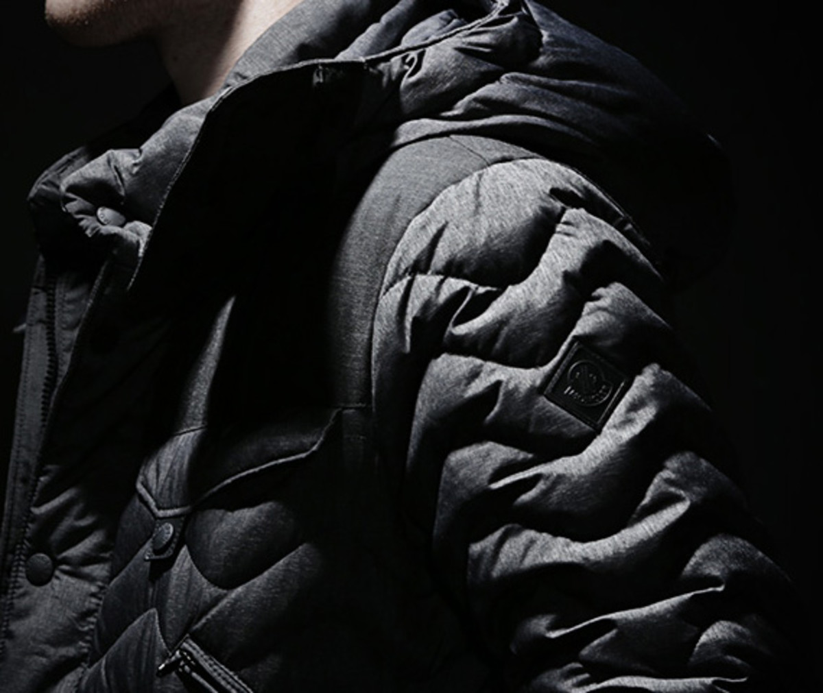 moncler-w-white-mountaineering-fall-winter-2013-collection-04