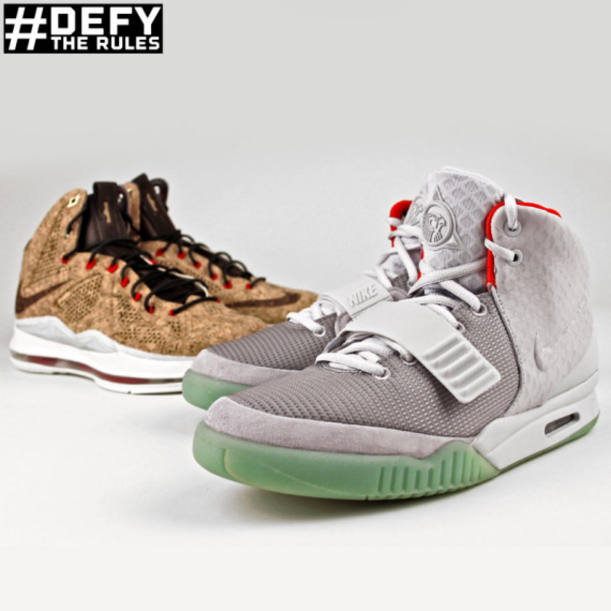villa-2013-refresh-hunt-featuring-corks-and-yeezys-02