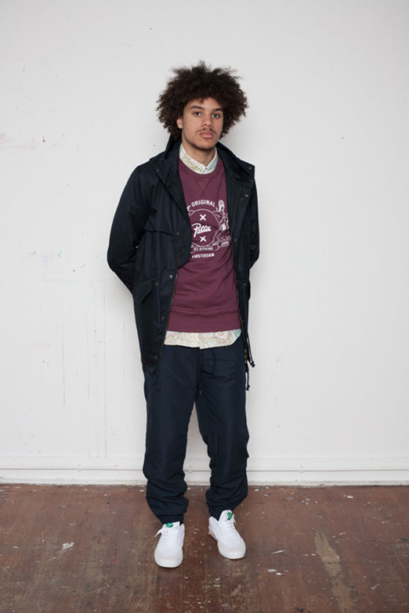 patta-winter-2013-collection-02