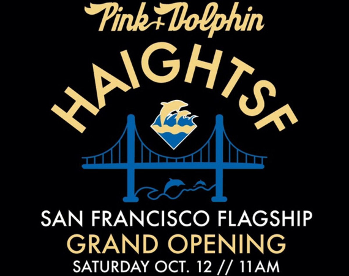 pink-dolphin-san-francisco-flagship-opening-sm