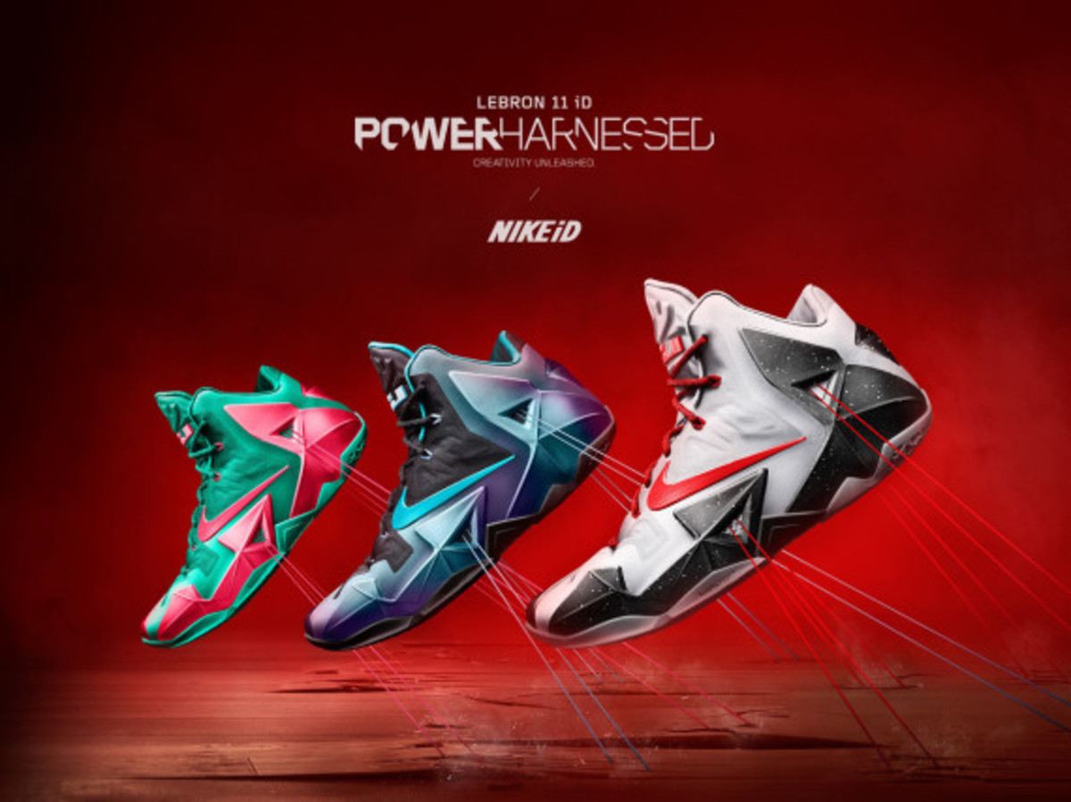 nike-lebron-11-id-available-now-02