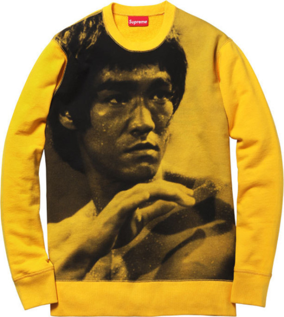 bruce-lee-x-supreme-capsule-collection-04