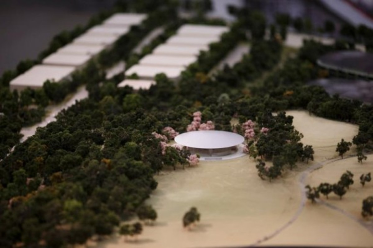 apple-campus-approved-by-the-cupertino-city-council-14