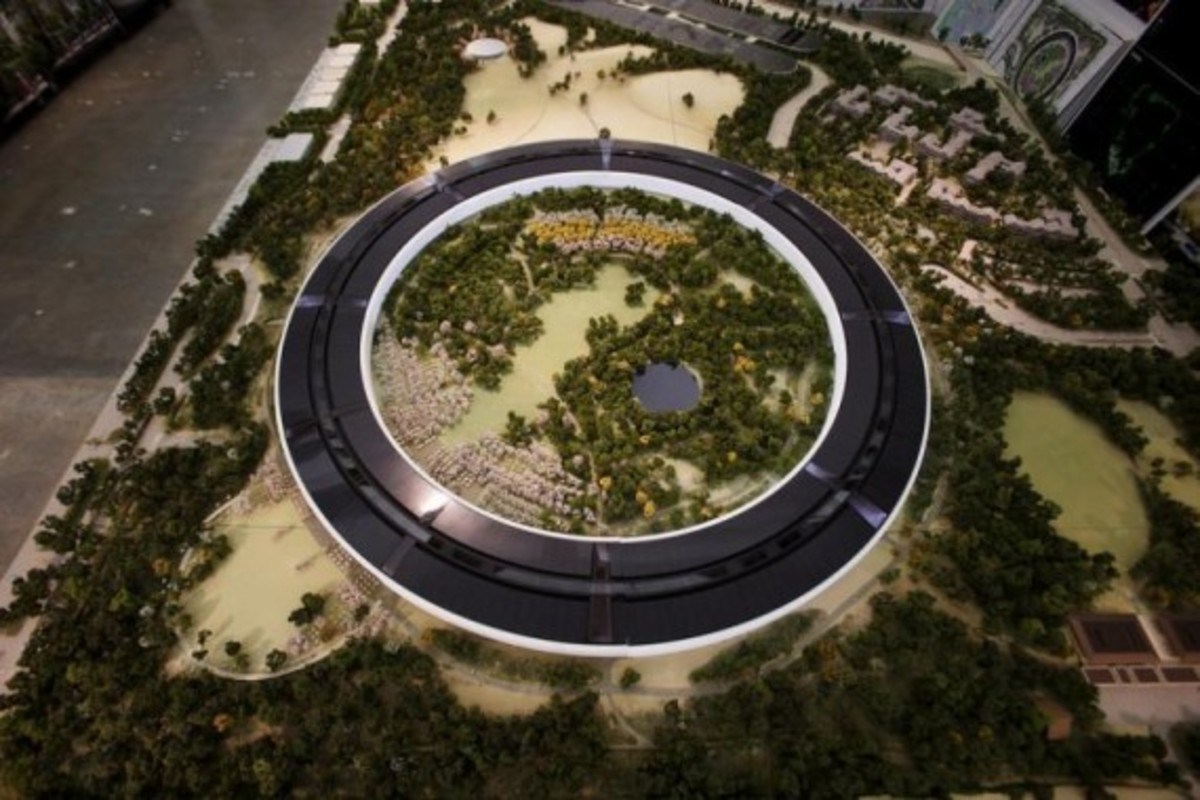 apple-campus-approved-by-the-cupertino-city-council-19