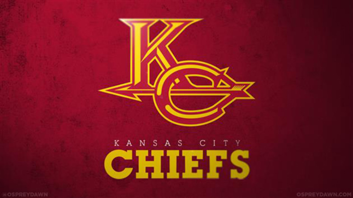all-32-nfl-team-logos-redesigned-by-obrien-29