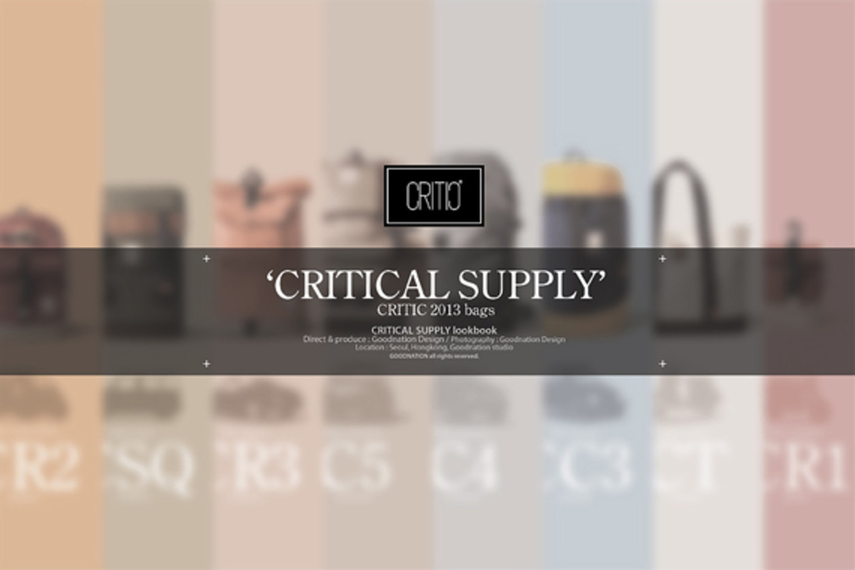critic-fall-winter-2013-critical-supply-bags-01