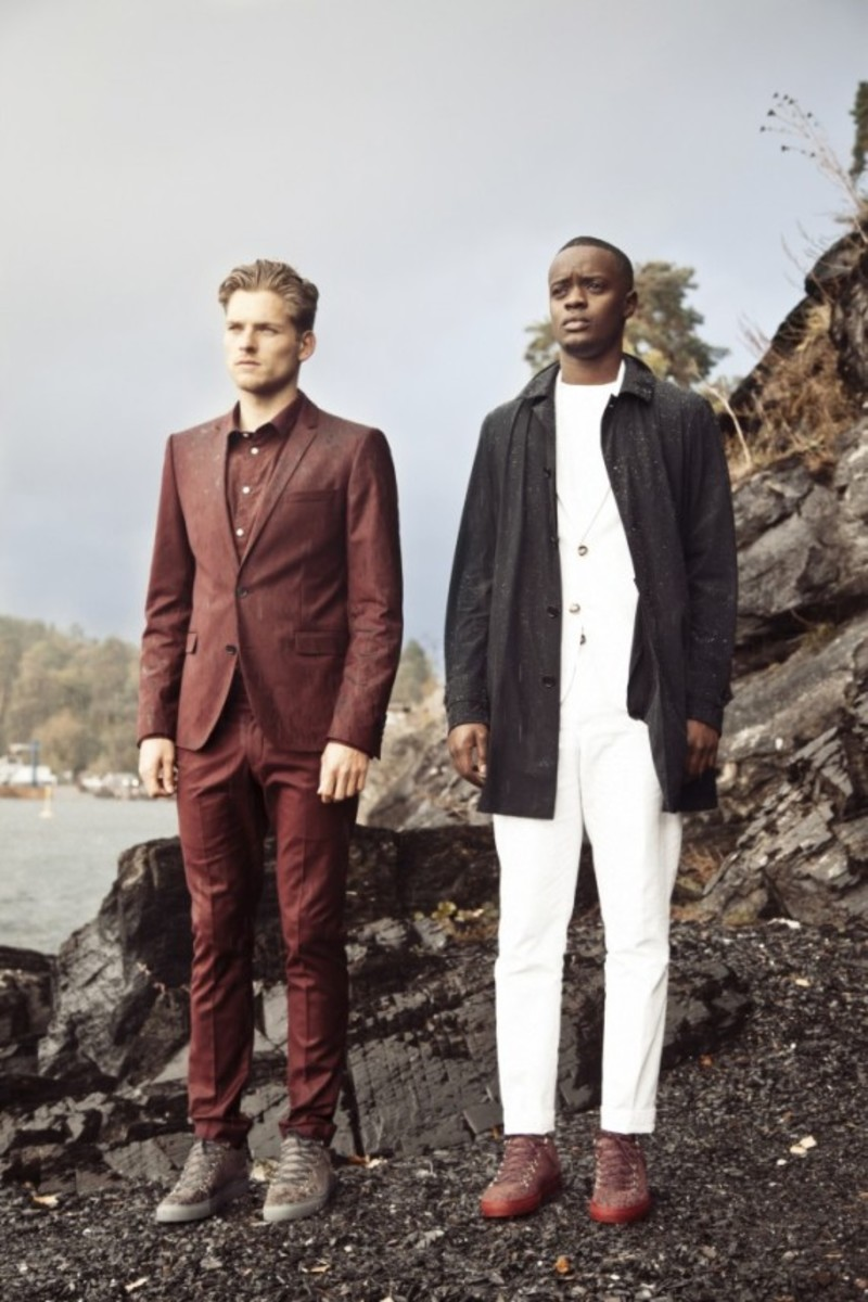 filling-pieces-fall-winter-2013-collection-lookbook-46