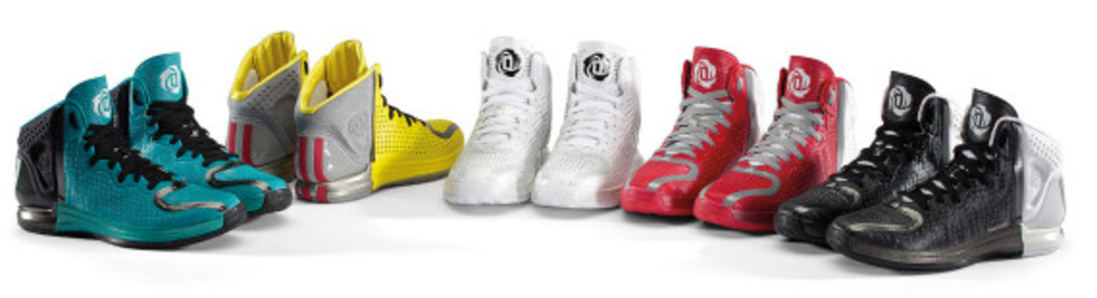 adidas-d-rose-4-now-available-on-miadidas-02