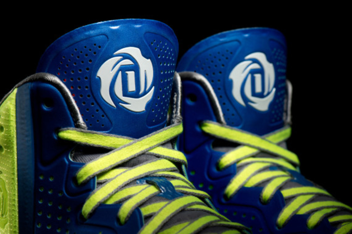 adidas-d-rose-4-chicago-southside-03