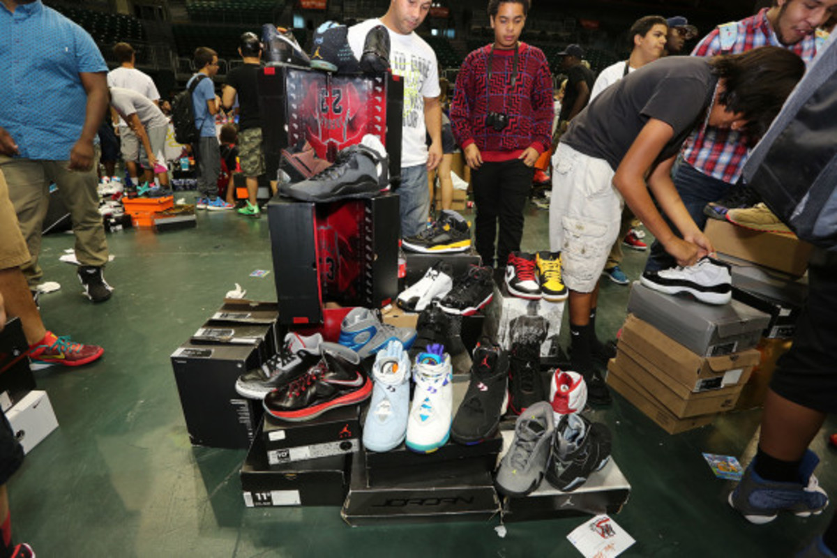 sneaker-con-miami-october-2013-103
