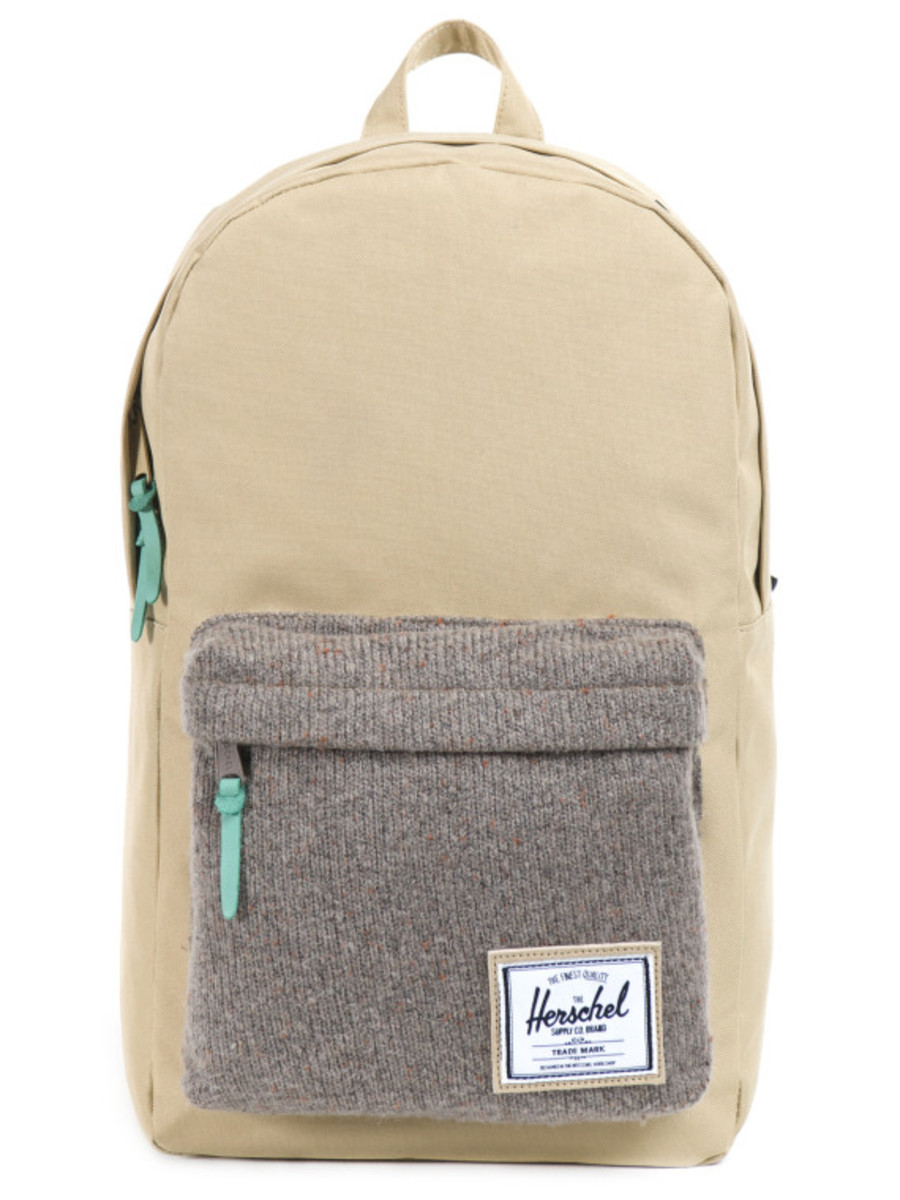 herschel-supply-co-knitted-woodside-packpack-10