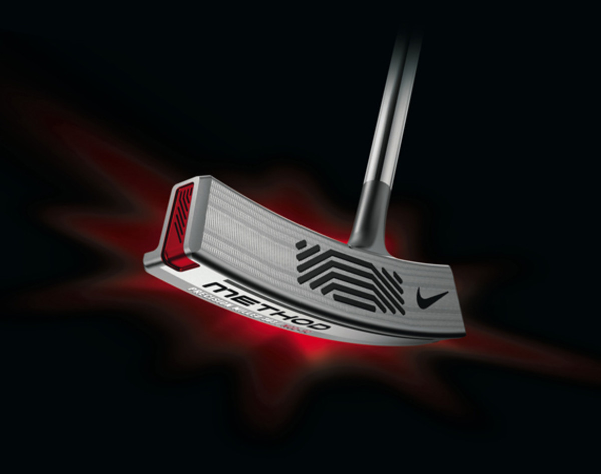 nike-golf-introduces-method-mod-putters-01