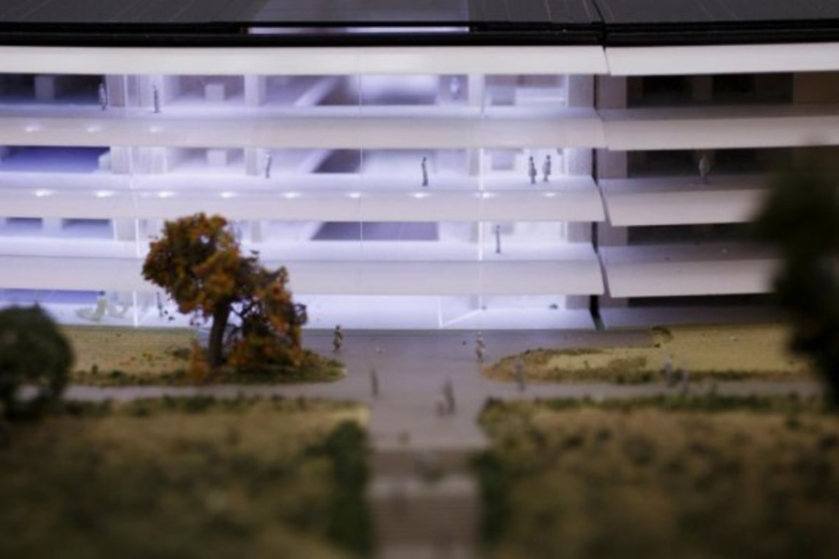 apple-campus-approved-by-the-cupertino-city-council-08
