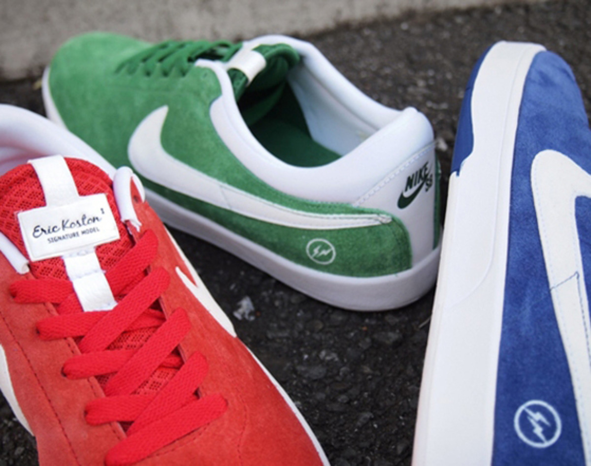 fragment-nike-sb-koston-one-rgb-set-01