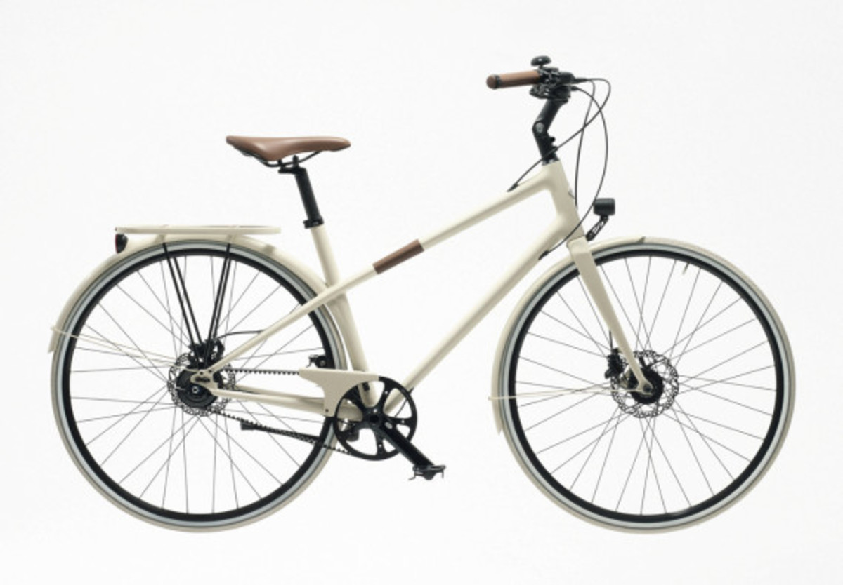 hermes-to-introduce-luxury-carbon-fiber-bikes-03