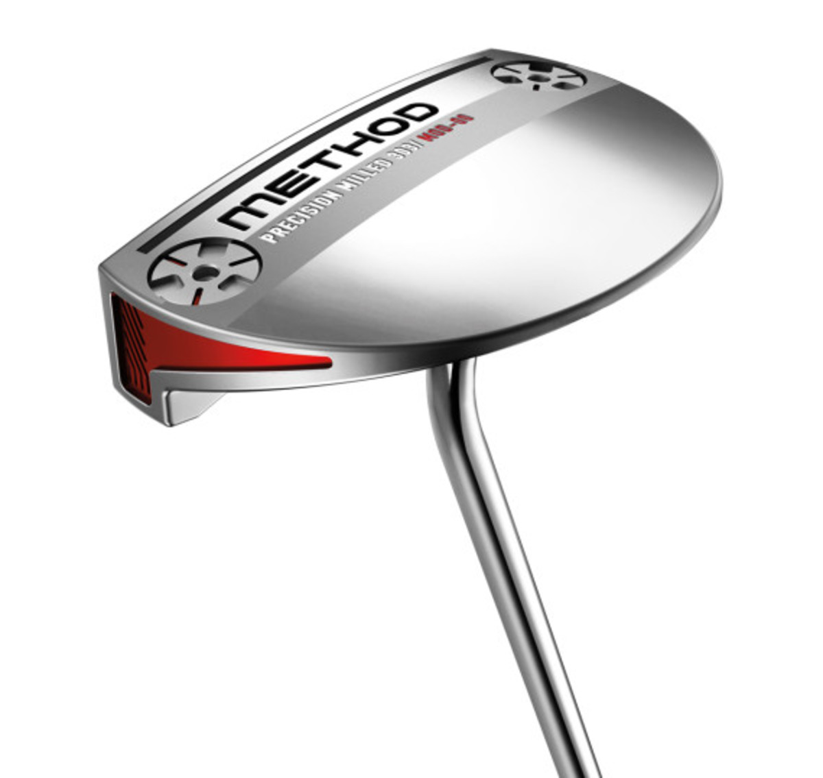 nike-golf-introduces-method-mod-putters-03