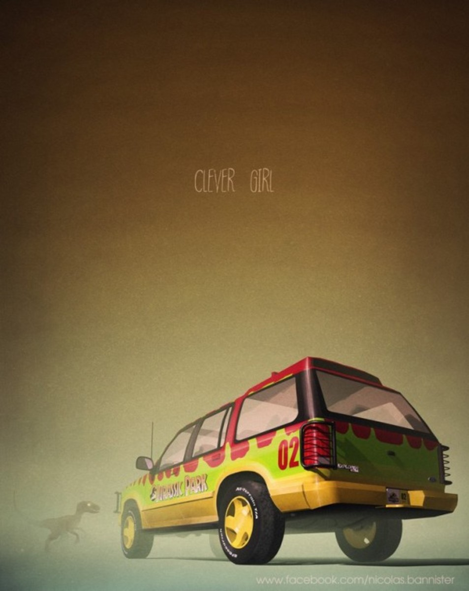 famous-movie-vehicles-by-nicolas-bannister-03