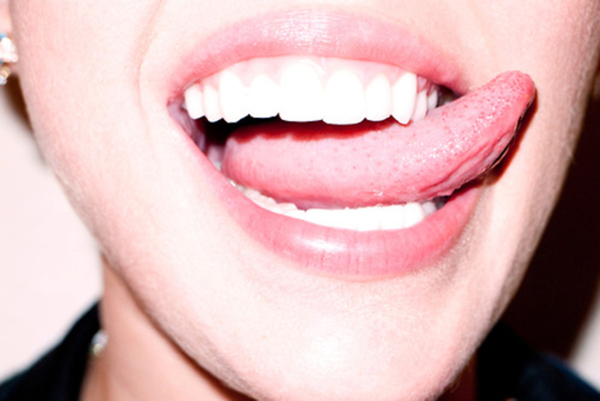 terry-richardson-another-miley-photoshoot-24