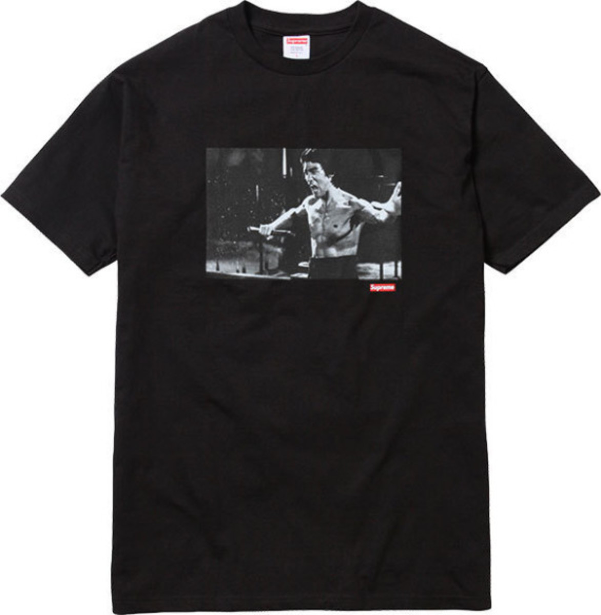 bruce-lee-x-supreme-capsule-collection-09