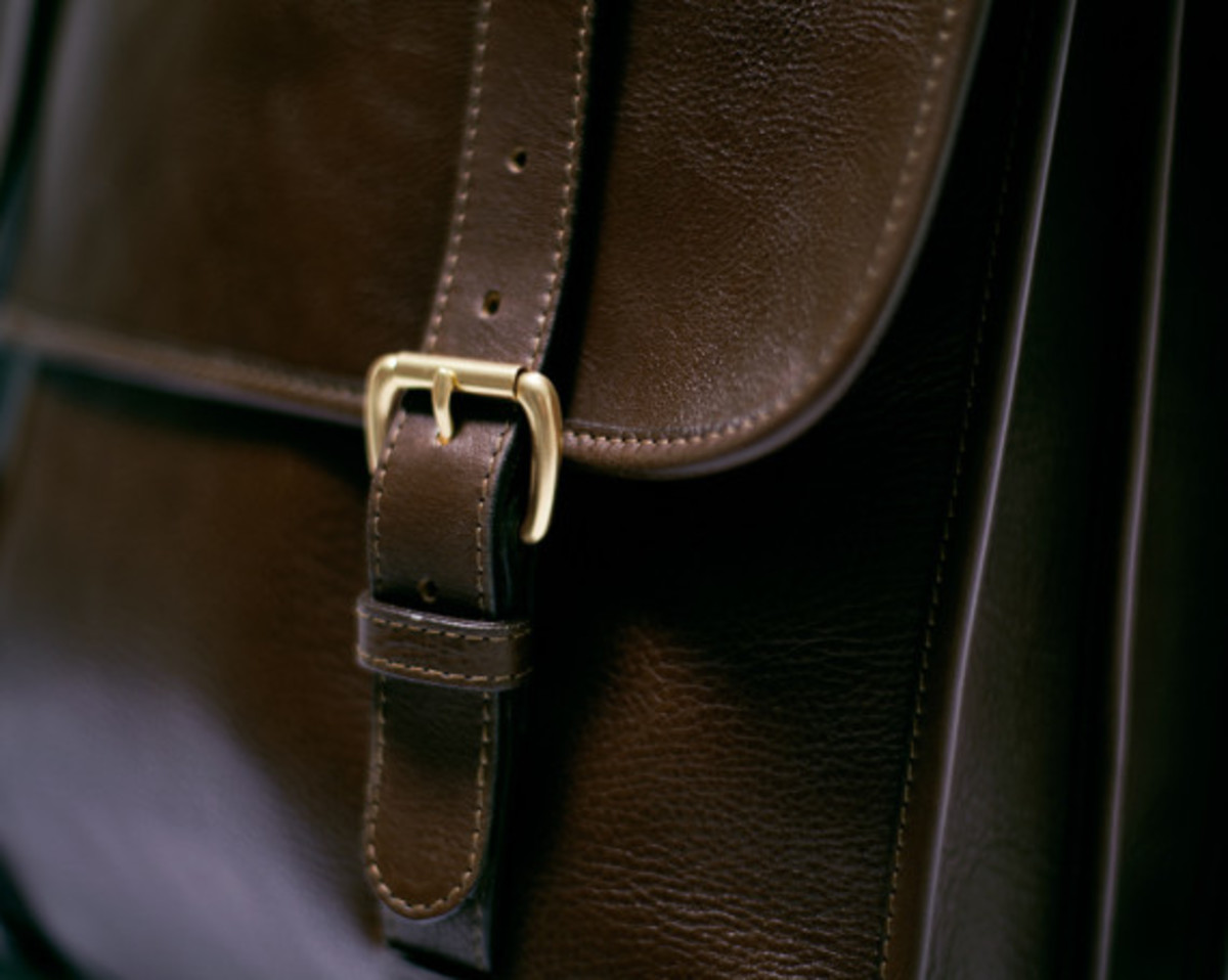 lotuff-leather-backpack-19