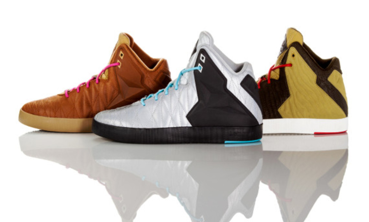 nike-lebron-11-lifestyle-officially-unveiled-03