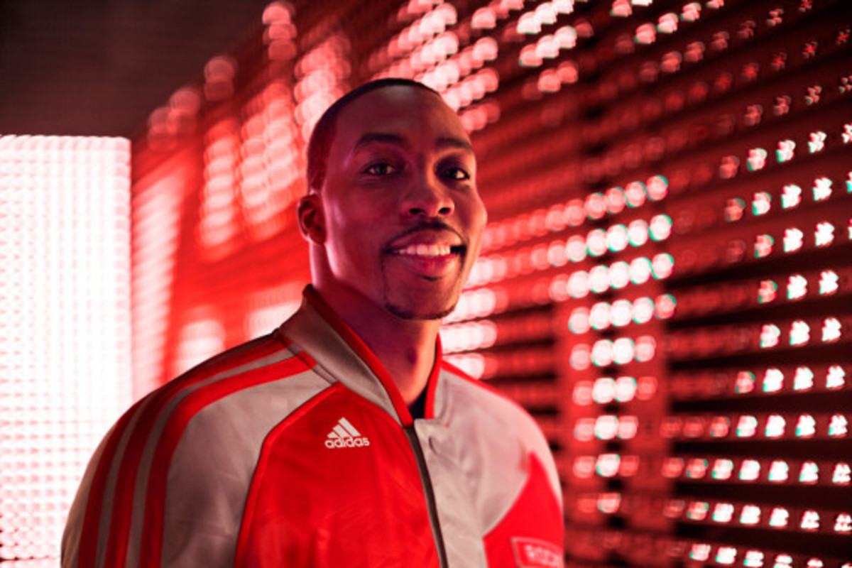 adidas-presents-new-nba-on-court-collection-11