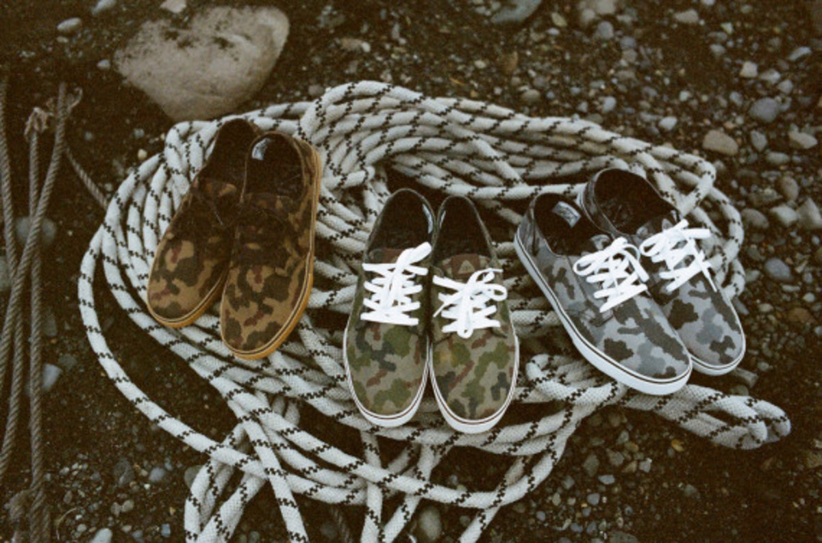 poler-outdoor-stuff-nike-sb-collection-03