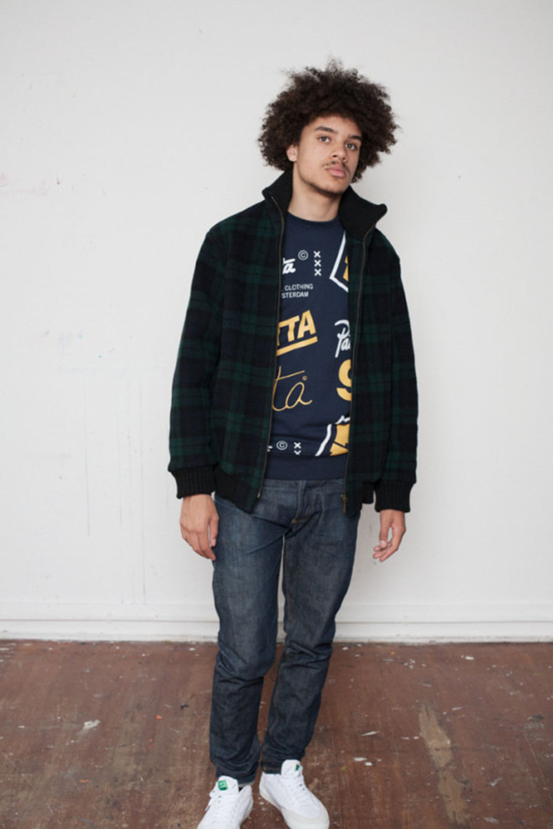 patta-winter-2013-collection-15
