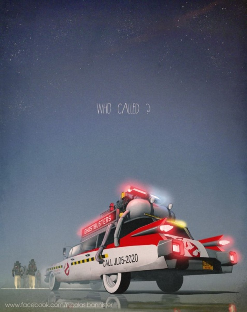 famous-movie-vehicles-by-nicolas-bannister-06