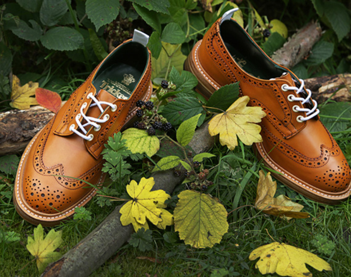 end-x-trickers-bourton-derby-brogue-autumnal-pack-Acorn-Antique-Leather-01