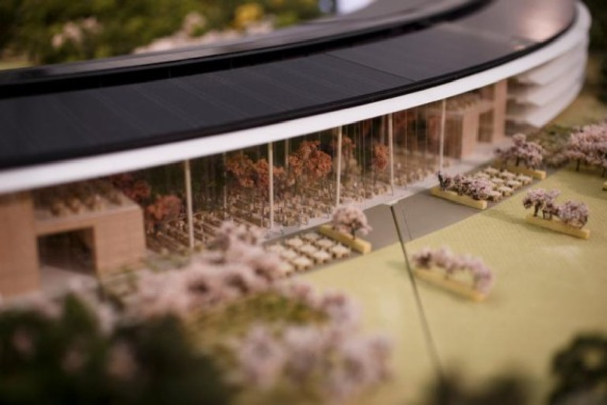 apple-campus-approved-by-the-cupertino-city-council-20